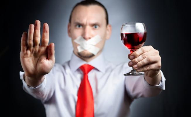 Лечение алкоголизма без медицинского вмешательства способы кодирования от алкоголизма эспераль